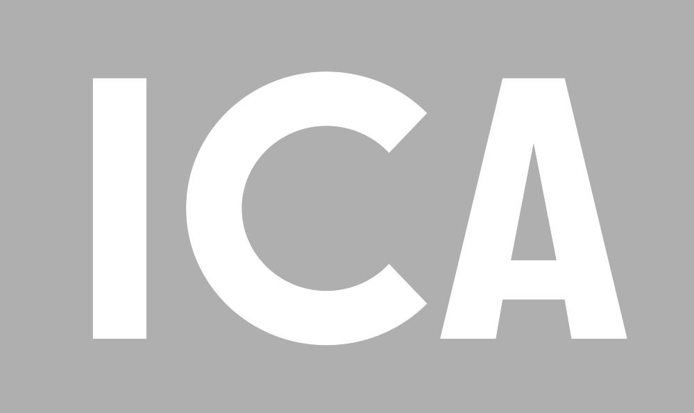 logo_ica1.png
